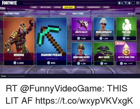 fortnite store 25 best memes about competitive advantage competitive