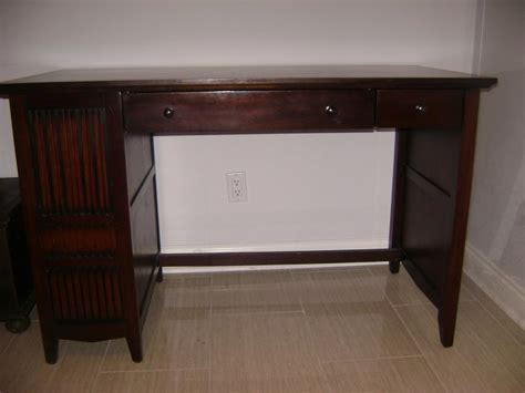 pier one imports desk reduced price pier one imports desk city