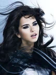 singer hd photos inna romania singer hd wallpaper hd wallpapers high