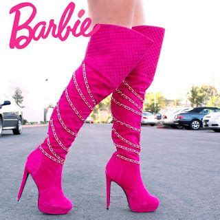 pink thigh high #boots. #shoes #heels #fashion | boots are