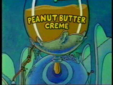 p b crisps ad 1994