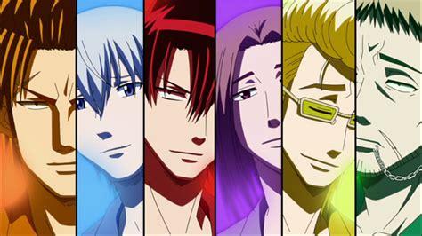 beelzebub anime beelzebub 785094 zerochan