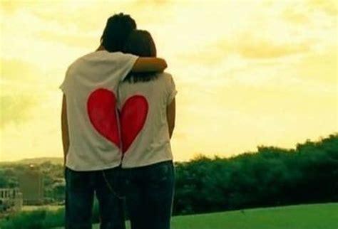 imagenes love escrito imagenes de amor fotos bonitas frases descargar