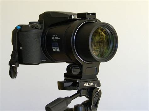 Nikon P900 Shoe by Dot Sight Mounting For P900 Nikon Coolpix Talk Forum Digital Photography Review