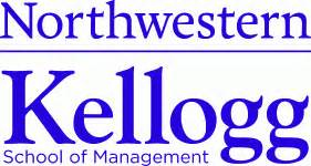 Northwestern Mba Ranking by Business School Rankings From The Financial Times Ft