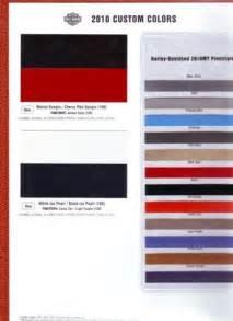 2009 harley davidson color codes 2009 wiring diagram