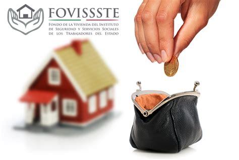 crdito fovissste 2016 credito hipotecario fovissste aplicar 225 plan de puntos para brindar cr 233 ditos