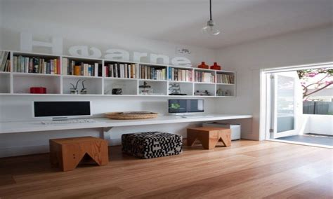small kitchen shelving home library wall unit home office