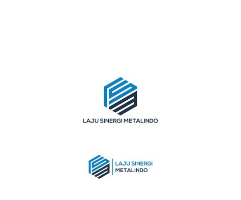 design firm indonesia serious modern logo design for irene tjahjadi by
