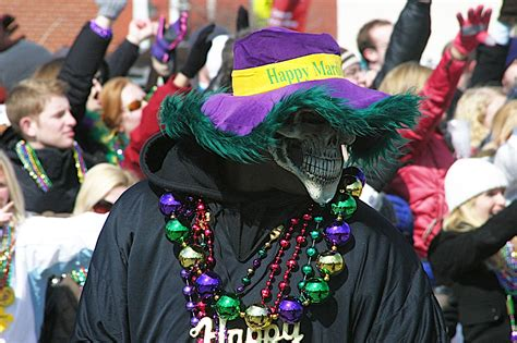 mardi gras roland yeomans s mardi gras a mirror of our times