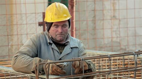 image gallery construction worker