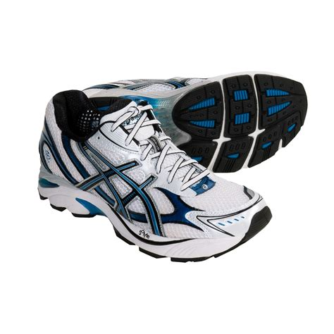 best asics shoes for flat best asics running shoes 2011 folk fiddle tuition in suffolk