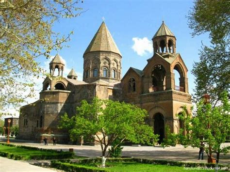 0008127433 the crossing place a journey quot the crossing place a journey among the armenians