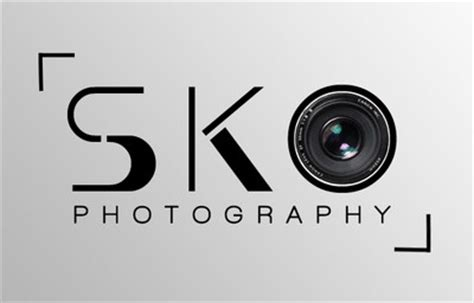 7 best images of design photography watermark ideas