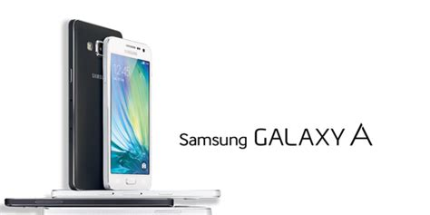 Hp Samsung Galaxi A Series samsung releases galaxy a 2016 tv commercial quot exclusively for you quot techtrendske