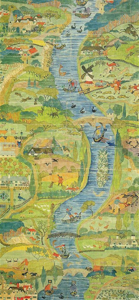 pattern is movement river lyrics irfanview html thumbnails