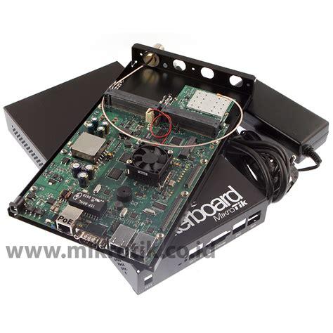 Wireless Indoor Rb493g 2 Bh Ap Abg Rev2 Wi493g A2 R2 wireless indoor rb800 1 bh ap a b g rev2