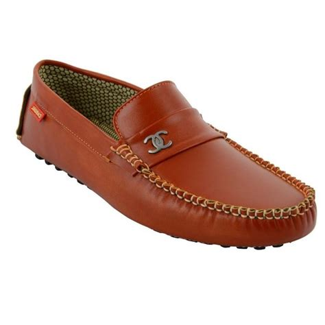 top loafer brands which are the best brands of loafers for at a low