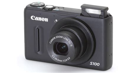 camara canon s100 the hiking photographer gear review canon powershot s100
