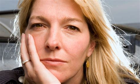actress died in tsunami jemma redgrave grief is like a tsunami life and style