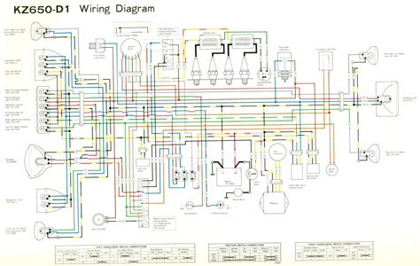 clarion cz100 wiring harness diagram wiring diagram