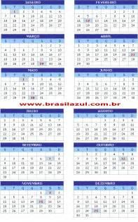 Switzerland Calendario 2018 Calend 225 Lunar De 2016