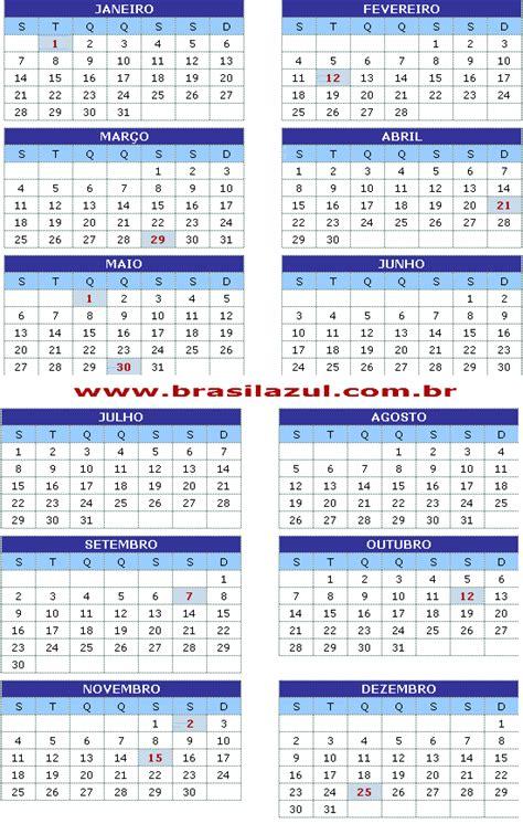 Calendario Israelita 2015 Calend 225 Lunar De 2015