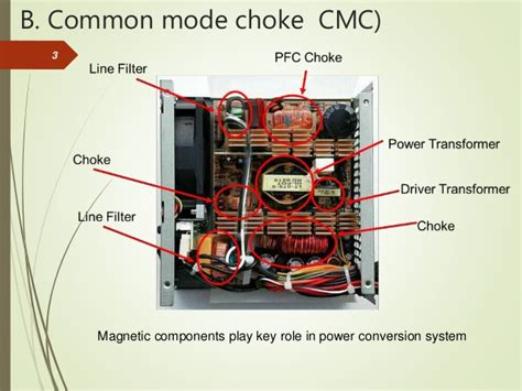 common mode choke as isolation transformer common mode choke as isolation transformer 28 images 201606 ferrites cmc and power