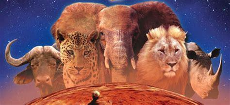 imagenes en 3d de animales salvajes imagenes de naturaleza 3d imagui