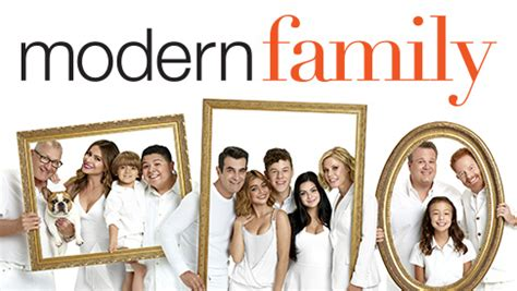 watch modern family online see new tv episodes online