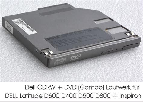 Kabel Lcd Dell 9100 cdrw dvd combo f 220 r dell latitude d600 d400 d500 d610 d800