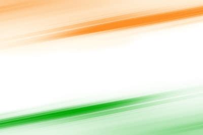 tiranga wallpaper freebek