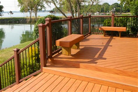 outdoor deck design software outdoor deck designs plans pictures designer software