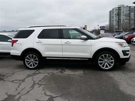 Ford Explorer Gas Mileage by Ford Explorer Gas Mileage Upcomingcarshq