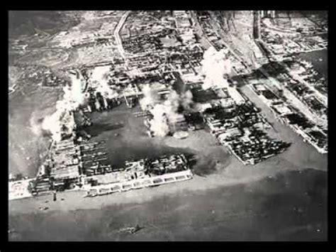 film perang dunia 2 full movie youtube pertempuran surabaya 10 november 1945 youtube mashpedia