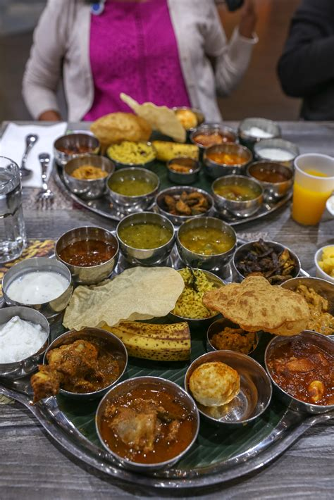 Kitchen Of Kuchipudi Contact Number Kitchen Of Kuchipudi Restaurant Review Crave Cook Click