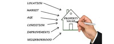 house values insurance home valuation trend home design and decor