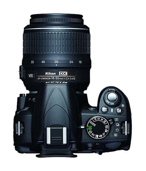 nikon d3100 dslr price nikon d3100 lenses prices in india