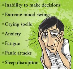 can a brain tumor cause mood swings 1000 images about my pain on pinterest chronic illness