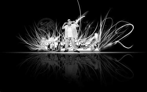 hip hop design wallpaper hip hop backgrounds wallpaper cave