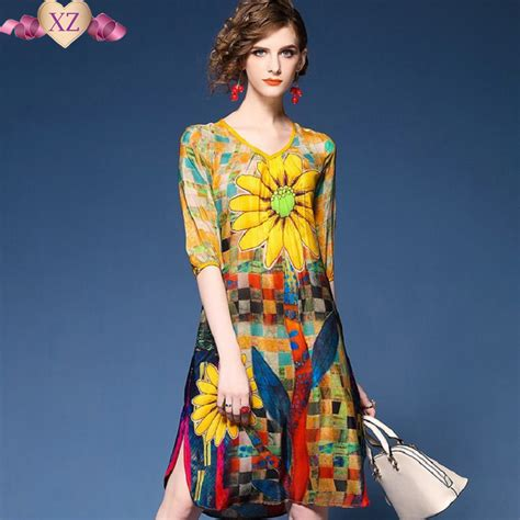 High End Summer by 2017 Top Summer S High End Brand Fashion Casual