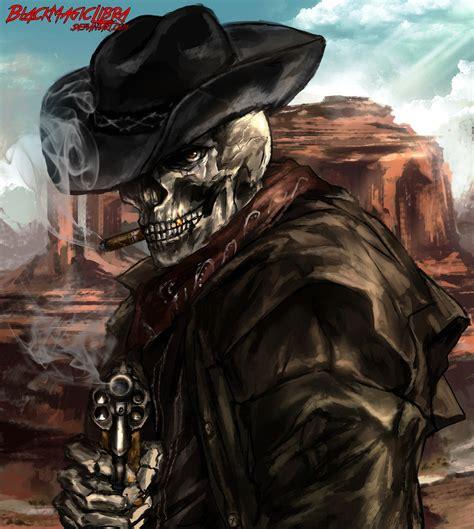 related keywords amp suggestions for skeleton gunslinger
