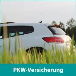 Pkw Versicherung Im Vergleich by Wohnmobilversicherung Online Vergleichen Der Vergleich