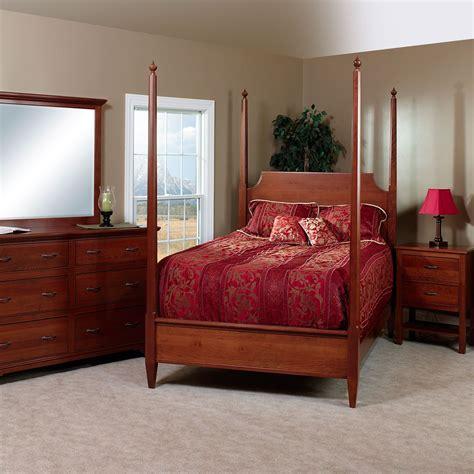 lancaster bedroom furniture lancaster court bedroom set custom dining furniture
