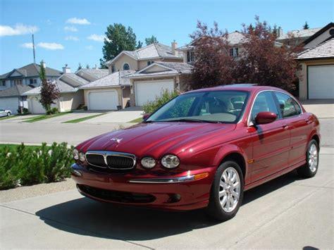 x type jaguar forum 2003 x type wheels advice page 3 jaguar forums