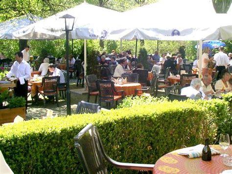 Englischer Garten Aumeister by Aumeister Im Englischen Garten M 252 Nchen Bierg 228 Rten