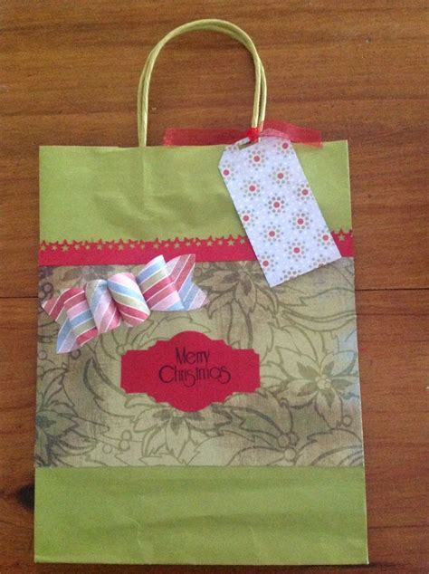 best 25 decorated gift bags best 25 decorated gift bags ideas on paper