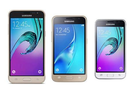 Hp Samsung Galaxy J1 J2 J3 J4 J5 galaxy j conhe 231 a as diferen 231 as entre j1 mini j1 j2 j3 j5 e j7 listas techtudo