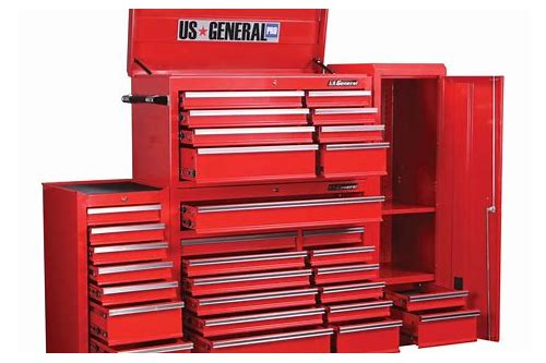 harbor freight 44 inch tool box coupon