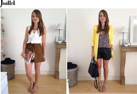 Dressing Recap 2 by R 233 Cap 2015 Partie 2 Pauline Dress Mode